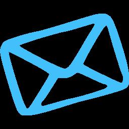 email-2-xxl