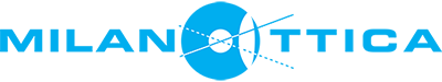 Ottica Milanottica Logo